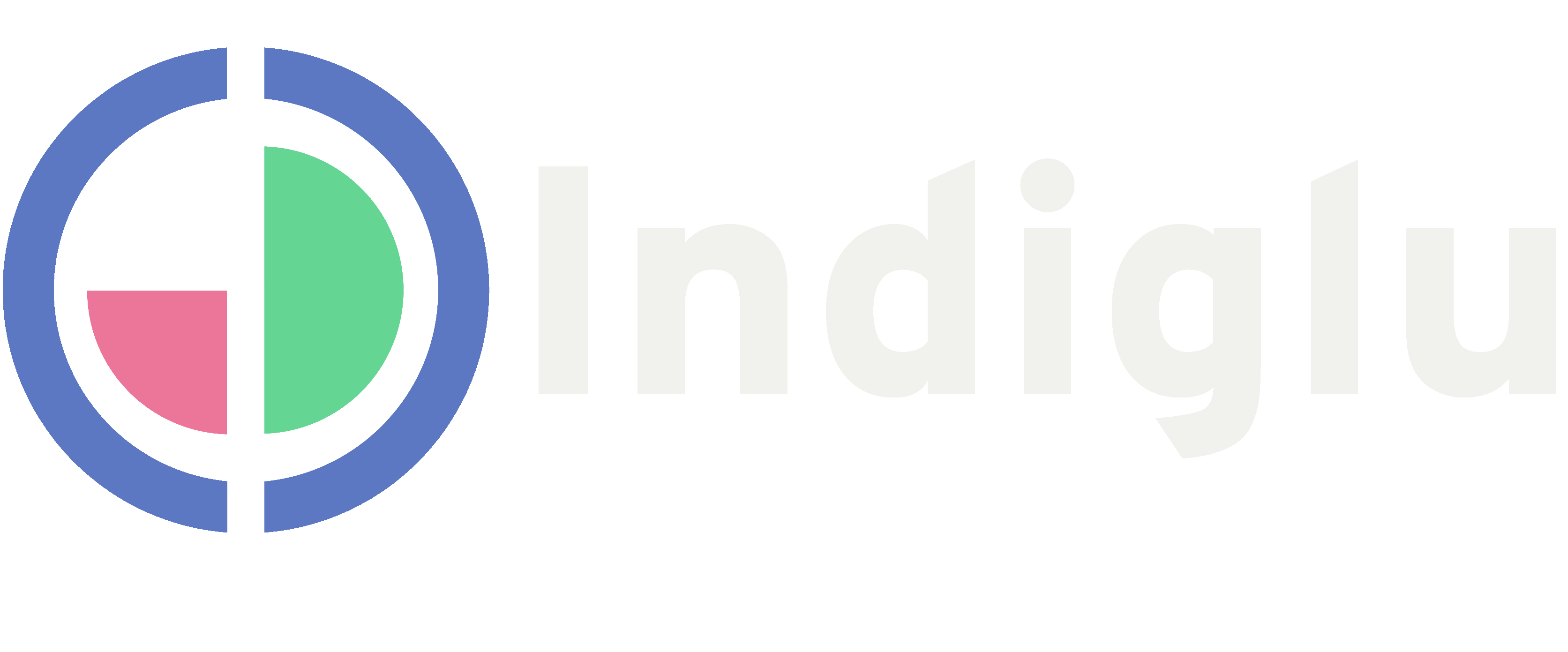 indiglu